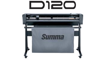 Summa D120