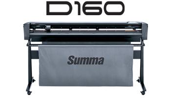 Summa D160