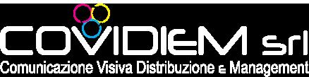 Covidiem | Il tuo supporto per la Comunicazione